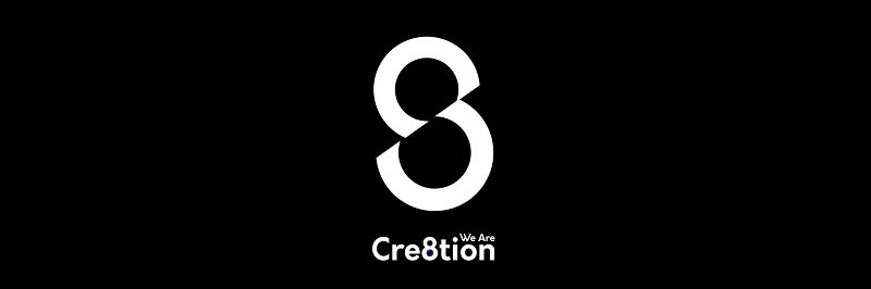 We Are Cre8tion